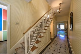 Photo 6: 1119 THE PARKWAY . in London: East B Residential for sale (East)  : MLS®# 40096582
