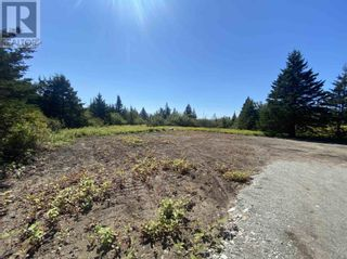 Photo 14: Lot Rockland Road in Rockland: Vacant Land for sale : MLS®# 202110167