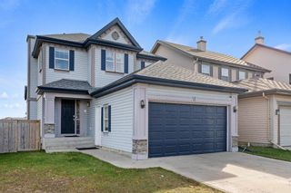 Main Photo: 1 Coventry Hills Drive NE in Calgary: Coventry Hills Detached for sale : MLS®# A1154097