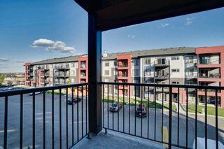 Photo 25: 331 344 WINDERMERE Road in Edmonton: Zone 56 Condo for sale : MLS®# E4261659