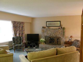 Photo 13: 20319 DEWDNEY TRUNK ROAD in MAPLE RIDGE: Home for sale : MLS®# V1044822