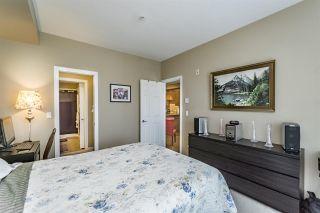"""Photo 10: 322 13277 108 Avenue in Surrey: Whalley Condo for sale in """"PACIFICA"""" (North Surrey)  : MLS®# R2172673"""