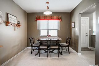 Photo 5: 2616 Irvine Avenue in Saskatoon: Nutana Park Residential for sale : MLS®# SK852741