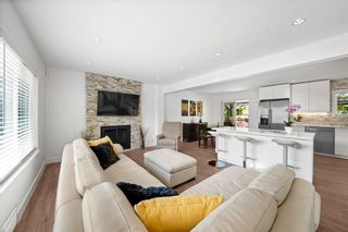 Photo 6: 512 W 24TH Street in North Vancouver: Central Lonsdale House for sale : MLS®# R2605824