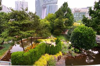 """Photo 32: 3F 1067 MARINASIDE Crescent in Vancouver: Yaletown Townhouse for sale in """"Quaywest"""" (Vancouver West)  : MLS®# R2551534"""