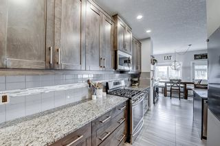 Photo 10: 114 Reunion Landing NW: Airdrie Detached for sale : MLS®# A1107707