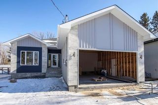 Main Photo: 785 Buckingham Road in Winnipeg: Charleswood Residential for sale (1G)  : MLS®# 202101077