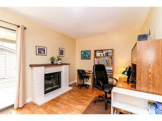 "Photo 11: 6929 135TH Street in Surrey: West Newton 1/2 Duplex for sale in ""Bentley"" : MLS®# F1432767"