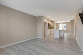 Photo 13: 11 1407 3 Street SE: High River Detached for sale : MLS®# A1153518