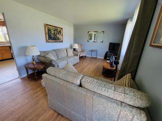 Photo 5: 10 Loyola Crescent in Sydney: 201-Sydney Residential for sale (Cape Breton)  : MLS®# 202125592