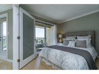 """Photo 16: 1 15875 MARINE Drive: White Rock Townhouse for sale in """"Southport"""" (South Surrey White Rock)  : MLS®# R2170589"""
