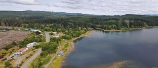 Photo 18: 450 Coal Harbour Rd in : NI Port Hardy Land for sale (North Island)  : MLS®# 884220