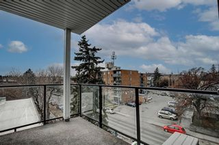 Photo 17: 405 1521 26 Avenue SW in Calgary: South Calgary Apartment for sale : MLS®# A1106456