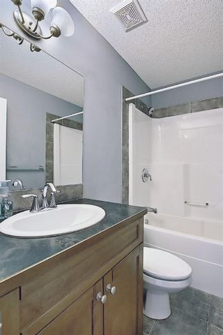 Photo 23: 143 Canals Circle SW: Airdrie Semi Detached for sale : MLS®# A1089969