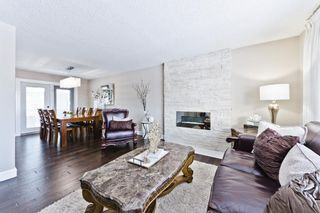 Photo 5: 127 Manora Drive NE in Calgary: Marlborough Park Detached for sale : MLS®# A1074589