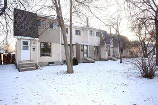 Photo 1: 928 Greencrest Avenue in Winnipeg: Fort Richmond Residential for sale (1K)  : MLS®# 202001645