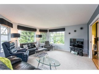 """Photo 8: 318 22514 116 Avenue in Maple Ridge: East Central Condo for sale in """"FRASER COURT"""" : MLS®# R2462714"""