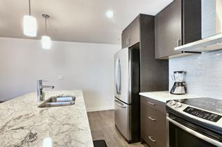 Photo 8: 502 303 13 Avenue SW in Calgary: Beltline Apartment for sale : MLS®# A1088797