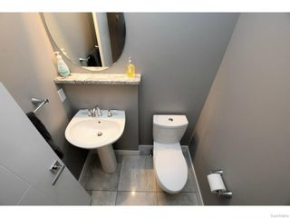 Photo 26: 5124 AVIATOR Crescent in Regina: Harbour Landing Single Family Dwelling for sale (Regina Area 05)  : MLS®# 614154