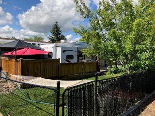 Photo 1: 828 Carefree Resort: Rural Red Deer County Land for sale : MLS®# C4272431