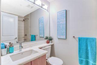 """Photo 14: 218 15988 26 Avenue in Surrey: Grandview Surrey Condo for sale in """"THE MORGAN"""" (South Surrey White Rock)  : MLS®# R2463278"""