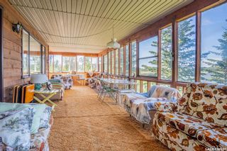 Photo 21: Scott's Point Cabin in Wakaw Lake: Residential for sale : MLS®# SK860021