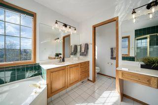 Photo 28: 49 Hidden Valley Heights NW in Calgary: Hidden Valley Detached for sale : MLS®# A1107907