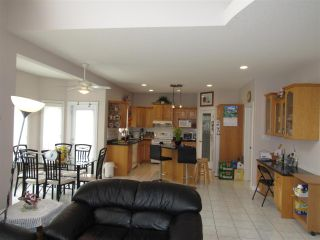 Photo 17: 231 TORY Crescent in Edmonton: Zone 14 House for sale : MLS®# E4242192