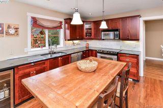Photo 4: 1634 Elise Close in SOOKE: Sk Whiffin Spit House for sale (Sooke)  : MLS®# 834995