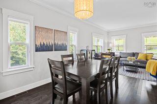 Photo 8: 80 Magnate Court in Hammonds Plains: 21-Kingswood, Haliburton Hills, Hammonds Pl. Residential for sale (Halifax-Dartmouth)  : MLS®# 202125855