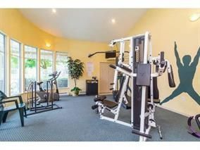 "Photo 18: 63 20751 87 Avenue in Langley: Walnut Grove Townhouse for sale in ""Summerfield"" : MLS®# R2211138"