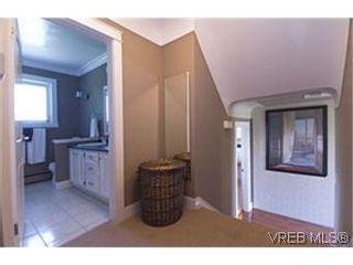 Photo 4:  in VICTORIA: Es Rockheights House for sale (Esquimalt)  : MLS®# 466320