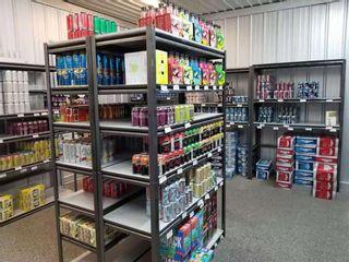 Photo 4: : Lethbridge Retail for lease : MLS®# A1136217