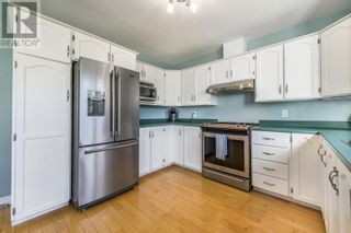 Photo 10: 38 Olympic Drive in Mount Pearl: House for sale : MLS®# 1237260