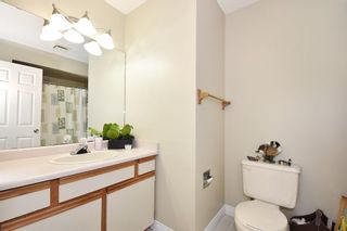 """Photo 8: 6 8531 BENNETT Road in Richmond: Brighouse South Townhouse for sale in """"BENNETT PLACE"""" : MLS®# R2272843"""