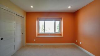 Photo 36: 462 BUTCHART Drive in Edmonton: Zone 14 House for sale : MLS®# E4249239