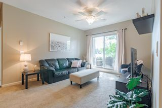 Photo 15: 135 52 CRANFIELD Link SE in Calgary: Cranston Apartment for sale : MLS®# A1032660