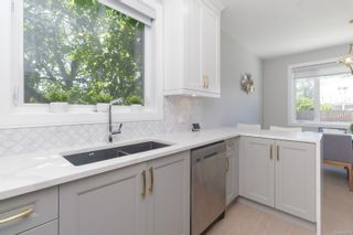 Photo 15: 2554 Empire St in : Vi Fernwood Half Duplex for sale (Victoria)  : MLS®# 878307