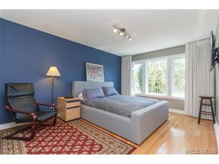 Photo 11: 10215 Third St in SIDNEY: Si Sidney North-East House for sale (Sidney)  : MLS®# 728643
