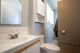 """Photo 12: 148 E 26TH Avenue in Vancouver: Main House for sale in """"MAIN ST."""" (Vancouver East)  : MLS®# R2619116"""