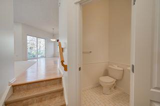Photo 14: 681 Leger Way in Edmonton: Zone 14 House for sale : MLS®# E4252896