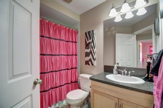 Photo 22: 149 WINDSTONE Avenue SW: Airdrie Row/Townhouse for sale : MLS®# A1033066
