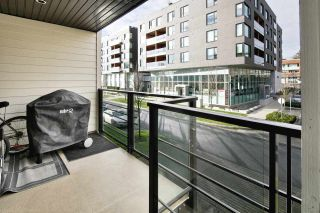 Photo 17: 212 5928 BIRNEY Avenue in Vancouver: University VW Condo for sale (Vancouver West)  : MLS®# R2061815
