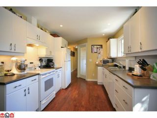 Photo 3: 16310 15TH Avenue in Surrey: King George Corridor House for sale (South Surrey White Rock)  : MLS®# F1209725
