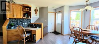 Photo 5: 4 Upland Manor W in Brooks: House for sale : MLS®# A1125037