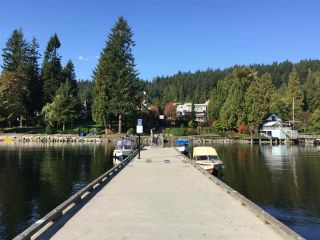 """Photo 38: 304 3732 MT SEYMOUR Parkway in North Vancouver: Indian River Condo for sale in """"Nature's Cove"""" : MLS®# R2454697"""