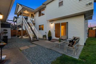 """Photo 3: 5047 215 Street in Langley: Murrayville House for sale in """"Murrayville"""" : MLS®# R2562248"""