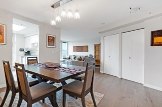 """Photo 6: 603 1318 HOMER Street in Vancouver: Yaletown Condo for sale in """"The Governor"""" (Vancouver West)  : MLS®# R2591849"""
