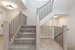 Photo 8: : St. Albert House for sale : MLS®# E4260197