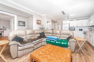 "Photo 7: 22533 KENDRICK Loop in Maple Ridge: East Central House for sale in ""Kendrick Residences"" : MLS®# R2591414"